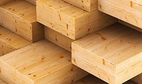 Купить лестницы эконом для дома и дачи в Тюмени